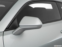 2018 Chevrolet Camaro coupe 1LT | Photo 34