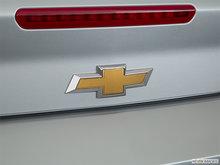 2018 Chevrolet Camaro coupe 1LT | Photo 35