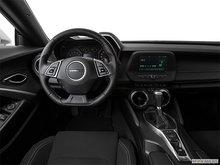 2018 Chevrolet Camaro coupe 1LT | Photo 46