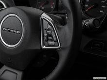 2018 Chevrolet Camaro coupe 1LT | Photo 49