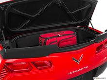 2018 Chevrolet Corvette Convertible Grand Sport 1LT | Photo 35