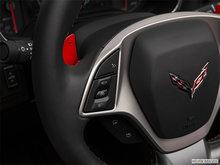 2018 Chevrolet Corvette Convertible Grand Sport 1LT | Photo 55