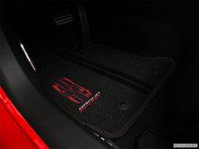 2018 Chevrolet Corvette Convertible Grand Sport 2LT | Photo 44