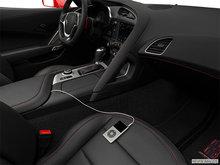 2018 Chevrolet Corvette Convertible Grand Sport 3LT   Photo 36