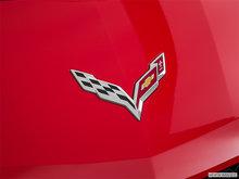 2018 Chevrolet Corvette Convertible Grand Sport 3LT   Photo 41