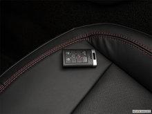 2018 Chevrolet Corvette Convertible Grand Sport 3LT   Photo 45