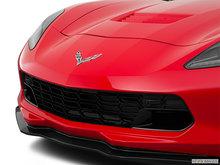 2018 Chevrolet Corvette Convertible Grand Sport 3LT   Photo 48