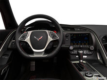 2018 Chevrolet Corvette Convertible Grand Sport 3LT   Photo 53