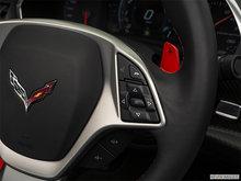 2018 Chevrolet Corvette Convertible Grand Sport 3LT   Photo 56