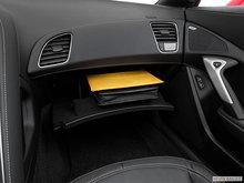 2018 Chevrolet Corvette Convertible Stingray 1LT | Photo 36