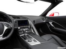 2018 Chevrolet Corvette Convertible Stingray 1LT | Photo 51