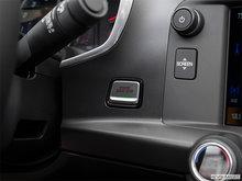 2018 Chevrolet Corvette Convertible Stingray 1LT | Photo 54