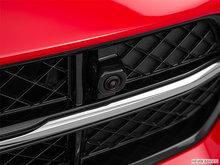 2018 Chevrolet Corvette Convertible Stingray 2LT | Photo 26