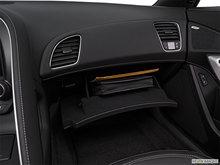 2018 Chevrolet Corvette Convertible Stingray 2LT | Photo 39