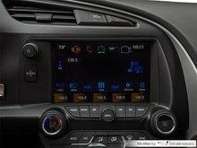 2018 Chevrolet Corvette Convertible Stingray Z51 1LT | Photo 13