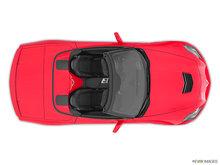 2018 Chevrolet Corvette Convertible Stingray Z51 1LT | Photo 27