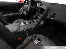 2018 Chevrolet Corvette Convertible Stingray Z51 1LT | Photo 33