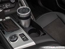 2018 Chevrolet Corvette Convertible Stingray Z51 1LT | Photo 35