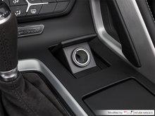 2018 Chevrolet Corvette Convertible Stingray Z51 1LT | Photo 43