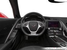 2018 Chevrolet Corvette Convertible Stingray Z51 1LT | Photo 48