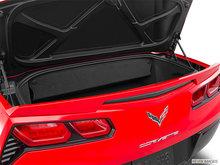 2018 Chevrolet Corvette Convertible Stingray Z51 3LT | Photo 10