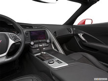 2018 Chevrolet Corvette Convertible Stingray Z51 3LT | Photo 54