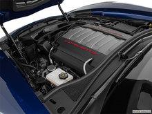 2018 Chevrolet Corvette Coupe Grand Sport 3LT | Photo 10