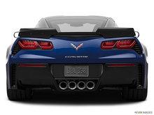 2018 Chevrolet Corvette Coupe Grand Sport 3LT | Photo 32