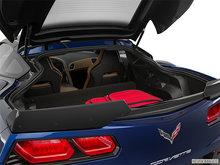 2018 Chevrolet Corvette Coupe Grand Sport 3LT | Photo 35