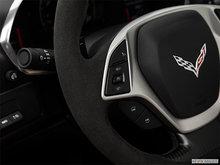 2018 Chevrolet Corvette Coupe Grand Sport 3LT | Photo 53