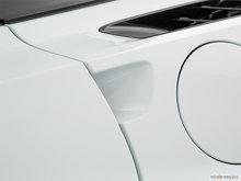 2018 Chevrolet Corvette Coupe Stingray 3LT | Photo 7