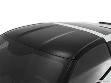 2018 Chevrolet Corvette Coupe Stingray 3LT | Photo 21