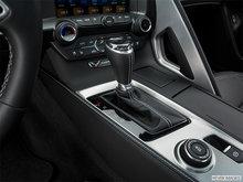 2018 Chevrolet Corvette Coupe Stingray 3LT | Photo 22