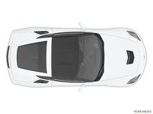 2018 Chevrolet Corvette Coupe Stingray 3LT | Photo 29