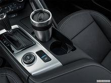 2018 Chevrolet Corvette Coupe Stingray 3LT | Photo 36