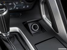 2018 Chevrolet Corvette Coupe Stingray 3LT | Photo 45