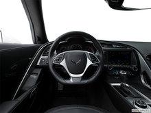 2018 Chevrolet Corvette Coupe Stingray 3LT | Photo 50