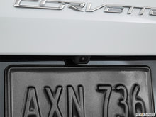 2018 Chevrolet Corvette Coupe Stingray 3LT | Photo 56