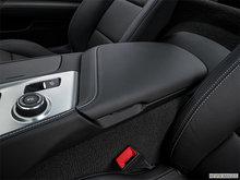 2018 Chevrolet Corvette Coupe Stingray Z51 1LT | Photo 36