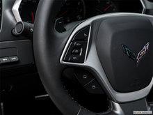 2018 Chevrolet Corvette Coupe Stingray Z51 1LT | Photo 44