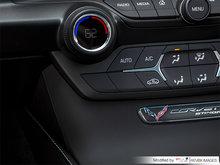 2018 Chevrolet Corvette Coupe Stingray Z51 1LT | Photo 47