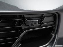 2018 Chevrolet Corvette Coupe Z06 1LZ   Photo 26