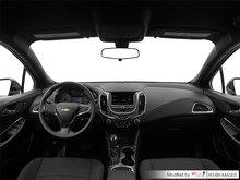 2018 Chevrolet Cruze Hatchback - Diesel LT | Photo 13