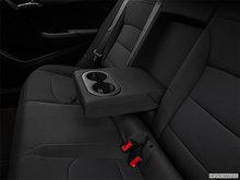 2018 Chevrolet Cruze Hatchback - Diesel LT | Photo 32