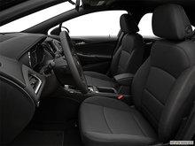 2018 Chevrolet Cruze Hatchback LT | Photo 11