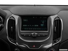 2018 Chevrolet Cruze Hatchback LT | Photo 13