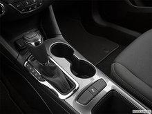 2018 Chevrolet Cruze Hatchback LT | Photo 19