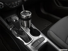 2018 Chevrolet Cruze Hatchback LT | Photo 36