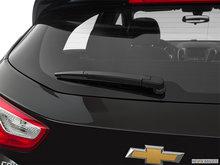 2018 Chevrolet Cruze Hatchback LT | Photo 41
