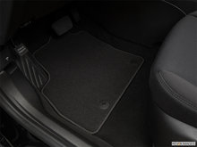 2018 Chevrolet Cruze Hatchback LT | Photo 46